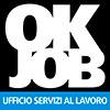 Ok Job