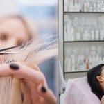Istanza a tutela del settore Parrucchieri ed Estetica